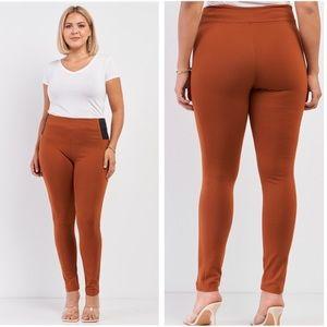 Pants - 🌵Slimming Legging Pants🌵